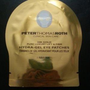 Peter Thomas Roth